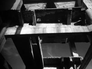Les Forges de Trignac