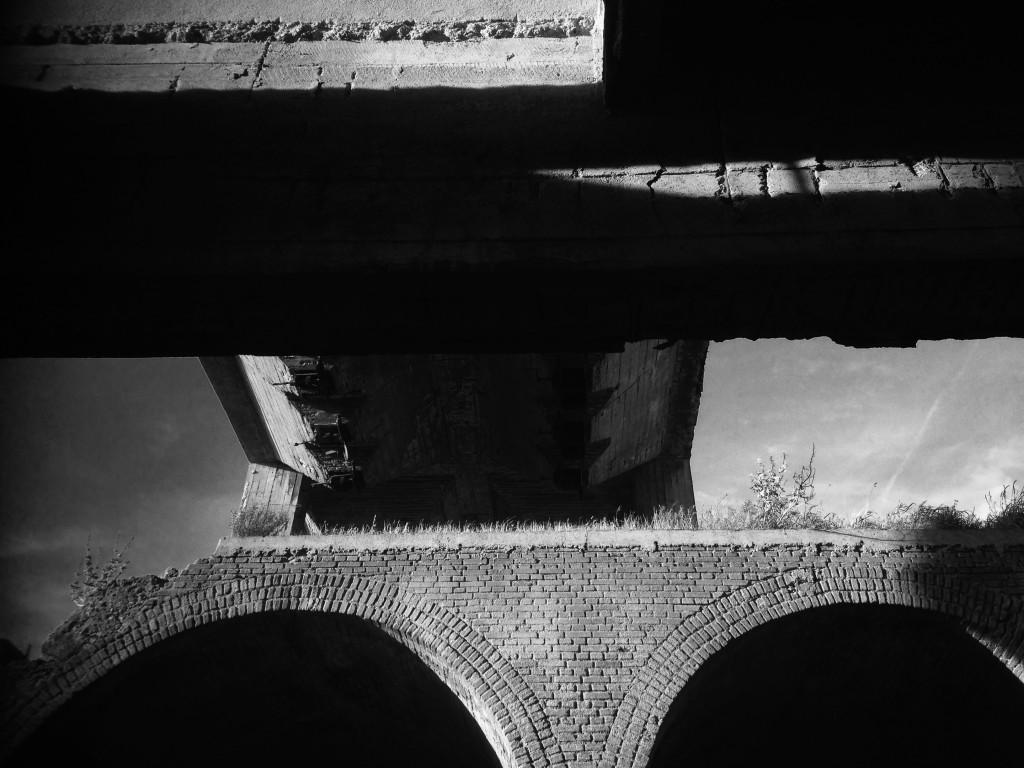 Les forges de Trignac en Loire-Atlantique