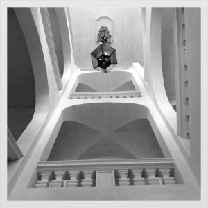 Hôtel de Limur - 56000 Vannes