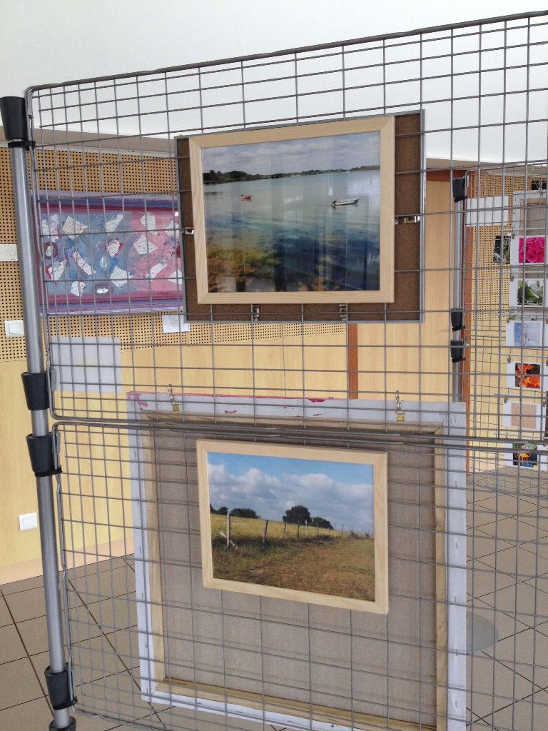 Photographies bretonnes